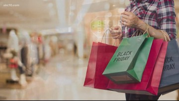 Begley's Bargains: Here's a look at the best Black Friday deals