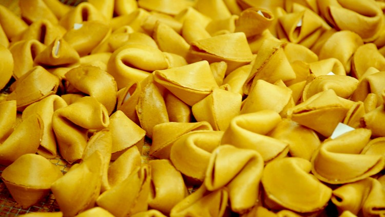 Fortune Cookie Factory_Bartell's Backroads