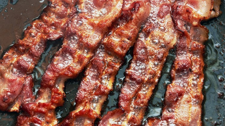 Bacon-Generic