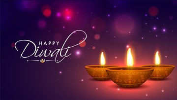 Folsom's Diwali celebration to light up the streets safely