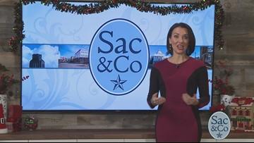 Sac&Co: Latest Skin Treatment