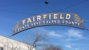 Fairfield schools urged to prepare for possible coronavirus outbreak