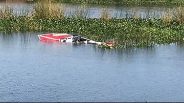 Discovery Bay woman, 24, killed in boat crash on San Joaquin Delta