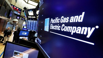 PG&E maintains first try at bankruptcy exit plan, judge says