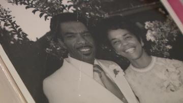 Irene B. West, Elk Grove's first black teacher | Black History Month