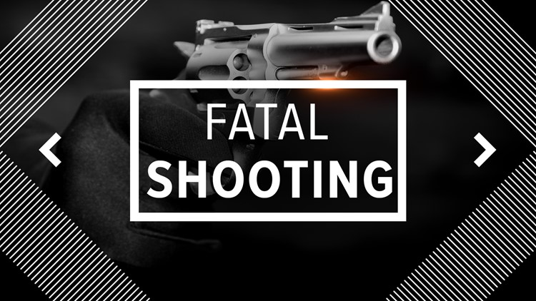 14-year-old killed after shooting in Fairfield
