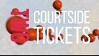 Enter to Win Sac Pro Basketball Tix + Please Donate Today!