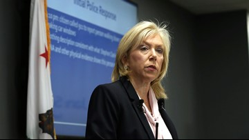5,000+ marijuana convictions in Sacramento County eligible for dismissal, reduction