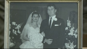 Family says senior living facility lying about 83-year-old father's death