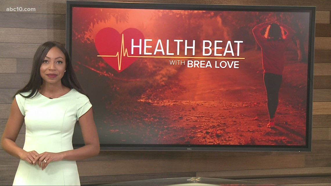 Why aren't we talking about the side-effects of the vaccines anymore | Health Beat with Brea Love