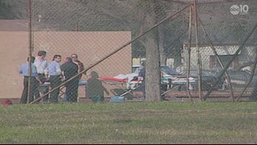 From the archives: 1989 Cleveland Elementary School shooting