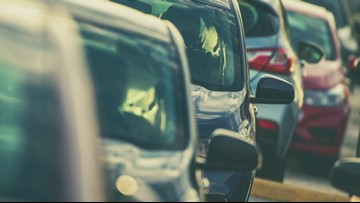 Begley's Bargains: Should you buy new or used when shopping for cars?