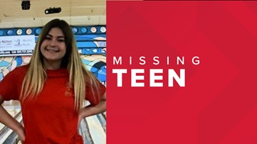 Found: 13-year-old Modesto girl missing since Tuesday found safe