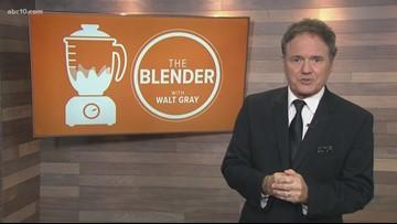 Walt's Blender: U.S. kills Soleimani, Iran responds with rocket strike. Now what?