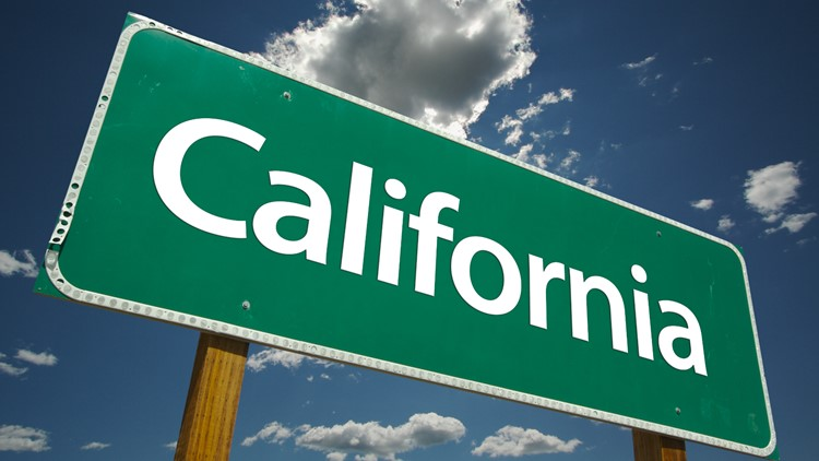 New study paints sobering picture of cost of living in California