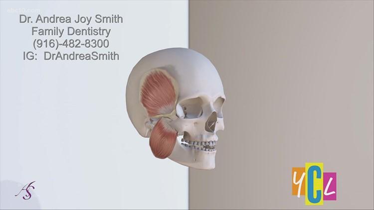 Botox in Dentistry
