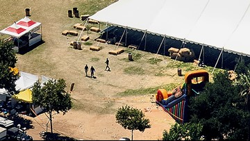 FBI asks Garlic Festival attendees to give them pictures, videos
