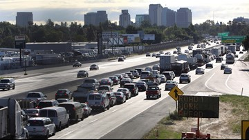 Sacramento cracks top 100 for safest cities in America