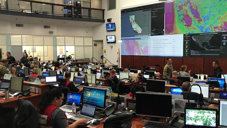 Sacramento County is getting a new emergency alert number. Here's what to put in your contacts.
