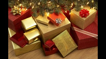 How to handle Christmas expectations | Three Moms and a Dad