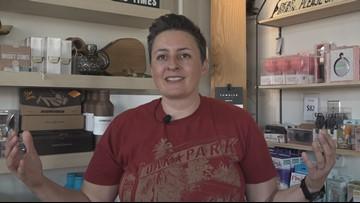 Oak Park entrepreneurs to give neighborhood students scholarships