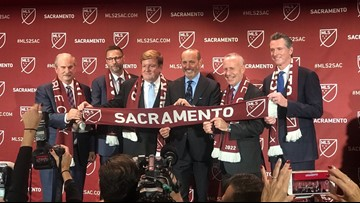 Your questions answered about Sacramento Republic's MLS expansion and Railyards' stadium