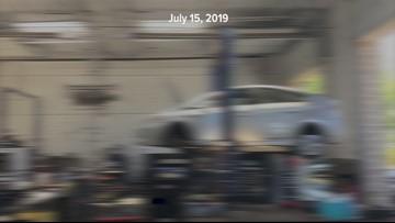 Quick Headlines: July 15, 2019