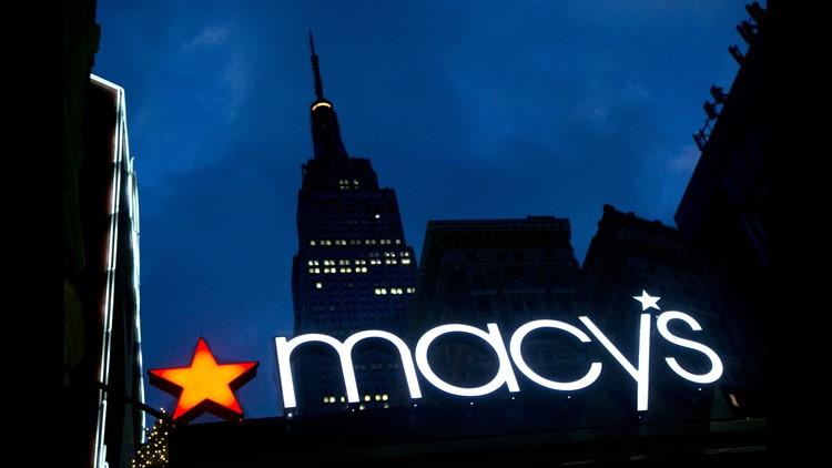 636022757902000170-AP-Macys-CEO-001_20160623210729-67162