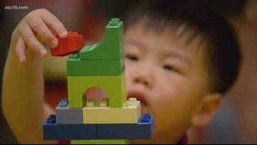 Trending News: You're probably not buying kids the best toys for them, study says