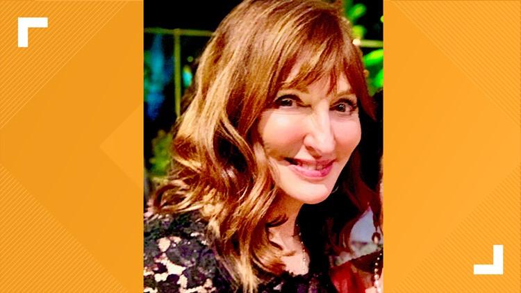 Sacramento River Cats, Susan Savage inspire new ABC comedy pilot