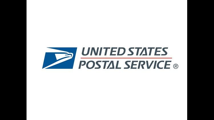 United States Postal Service_8100617