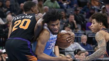 Sacramento Kings vs. Denver Nuggets pregame Need To Know