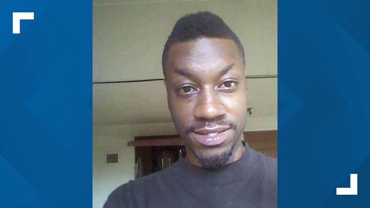 Family looking for more answers after young father found hanging near Linden