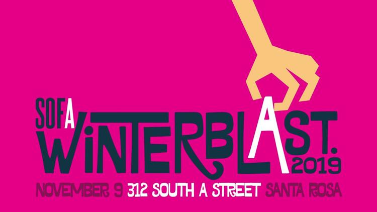 Winterblast 2019
