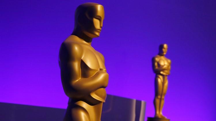 Sacramento, Bay Area talent on display at 2021 Oscars