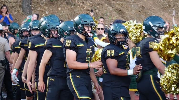 Week 0: Sacramento region high school football scores, highlights