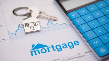 Mortgage forbearance explained: Why you still need to pay the bill eventually