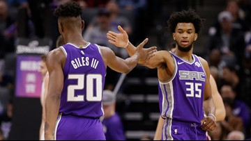 Sacramento Kings vs. Brooklyn Nets | Pregame Need To Know