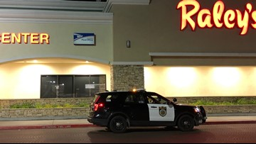 Two attempted robberies at Natomas pharmacies under investigation