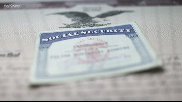 Do you have to give your social security number to hospitals? | VERIFY
