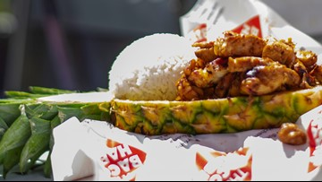 California State Fair 2019: Need to know for Saturday, July 27