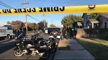 Tracy police investigating 3rd homicide of 2019