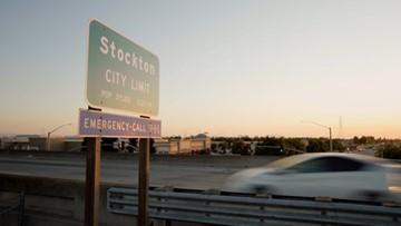 Stockton dubbed most diverse city in America