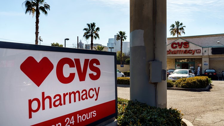 How to book COVID-19 vaccine appointments at pharmacies in the Sacramento region