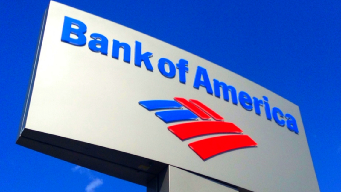 Galt resident gets Bank of America EDD card unfrozen after someone stole her funds