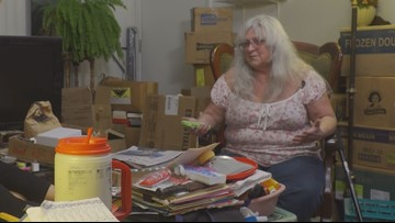 'I might as well just shoot myself' | Tenants facing 'no-fault' evictions in Sacramento County