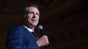 How Gov-Elect Gavin Newsom could shape California's future in health care