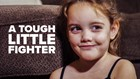 How a tough little fighter is getting more time to be a kid | Children's Miracle Network