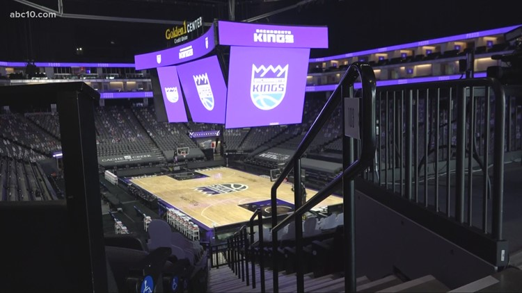How to watch the Sacramento Kings and the NBA draft