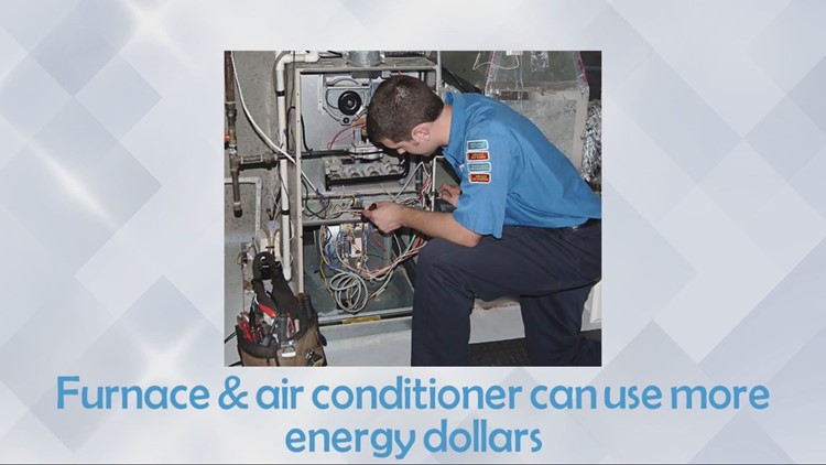 Beat the Heat with Reliable A/C
